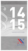 katalog nn 2014 tisak.indd - E