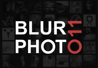 BLUR 11 PH TO - BLUR Magazine