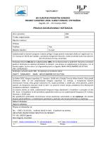 Registracija HZDP