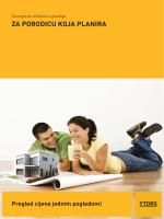 katalog za porodicu koja planira_Layout 1