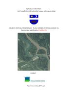 ELABORAT_legrad_prijedlog.pdf - Zavod za prostorno uređenje