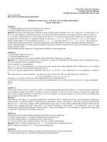 ПМП - решења задатака