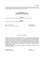 Odluke za GS 2013 (pdf)