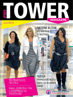 TOWER MAGAZIN JESEN2013.pdf