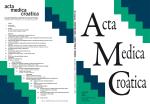 VII. simpozij – Kr on Ične rane – Između teor Ije I pra K se • Acta Med