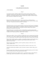 hrv - Federalno ministarstvo poljoprivrede, vodoprivrede i šumarstva