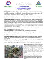 program izleta (pdf)