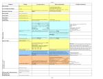 prevencija i resenja.pdf