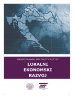 PDS Lokalni ekonomski razvoj.pdf