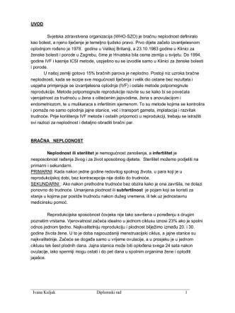 Bracna neplodnost.pdf