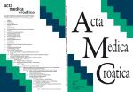 Acta Medica Vol 67 Supl 1 WEB.pdf