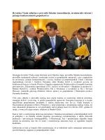 Newsletter-rujan 2014.