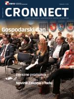 kao PDF - Kroatische Wirtschaftsvereinigung eV