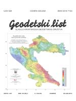 Geodezija 2012-03 verzija 3.vp