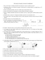 Pitanja i zadaci za modul 4