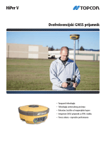 PDF katalog (eng.)