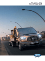 Ford_Transit_Chassis
