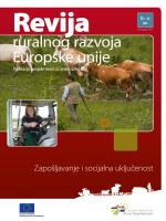 Hrvatski - European Network for Rural Development