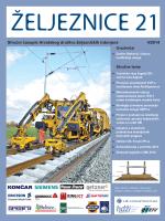 Željeznice 4-2014 pazi čuvaj ok ok ok.indd