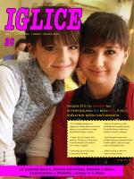 iglice 28.pdf - Medicinska škola Osijek
