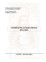 globalni plan - frana krste frankopana