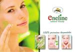 100% prirodna kozmetika