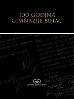 Katalog - Gimnazija_WEB.pdf