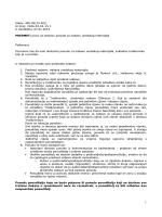 poziv za dostavu ponuda-uredski materijal 2015.pdf
