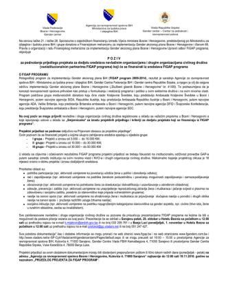 101020_Poziv za dodjelu projekata_FINAL.pdf