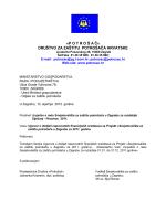 Izvješeće o radu savjetovališta za 2011. godinu (pdf)