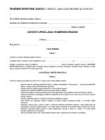 Preuzmi ugovor o upravljanju stambenom zgradom