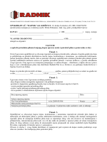 Obrazac_ugovora _opskrba_pravne osobe_industrija_