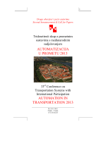 Druga obavijest PROMET 2013_v01.pdf