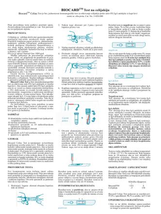 Biocard2 (1) ispravljeno