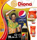 19,99 - Diona