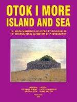 Otok i more_19 izlozba_2014_katalog_rgb