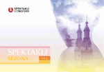 SPEKTAKLI - Cinestar: Online rezervacije - Blitz