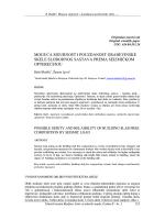 Moguca sigurnost i pouzdanost.pdf