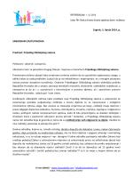 UIO - pismo zastupnicima - Obiteljski zakon.pdf