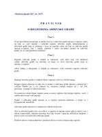 Pravilnik_o_registrima_arhivske_gradje