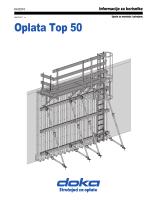 Oplata Top 50