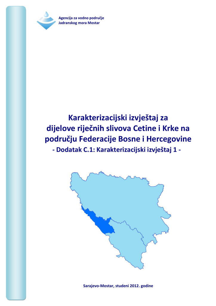 Izlazi s jugoslovenskim sks