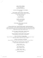 Summary - Società Friulana di Archeologia