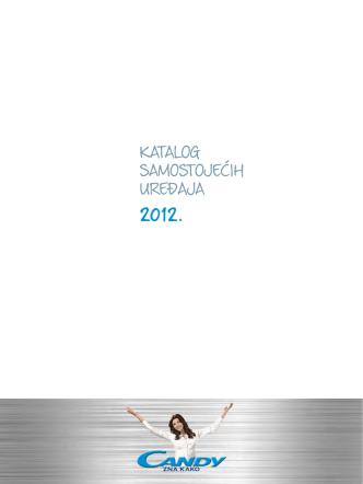 Candy katalog full 2012.pdf