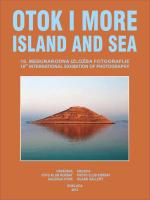 Otok i more_18 izlozba_2013_katalog.pdf