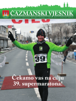 VJESNIK_2014_03_broj_34_web