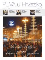••• Magazin_61_za_Internet.indd