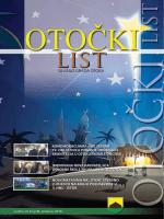 Otočki list br. 46 (prosinac 2010.)
