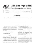 Sluzbeni vjesnik 21-2013.pdf - Strojovođe-hr