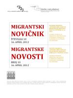 Migrantski_Novicnik_st10_16042012.pdf